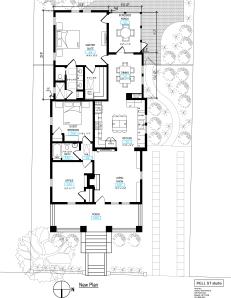 Plan-new Model (1)